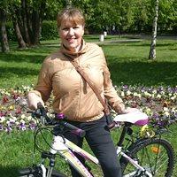 Ирина Александровна, Няня, Москва,Дубнинская, Бескудниково