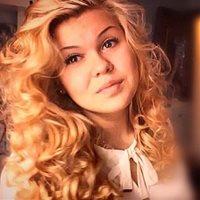 ******** Виктория Денисовна