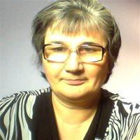 *********** Наталья Даниловна