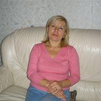Ирина Владимировна, Няня, Одинцово, Кутузовская улица, Сколковское шоссе