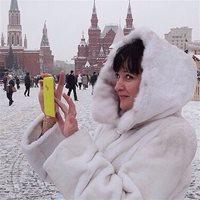 ******** Наталия Игоревна