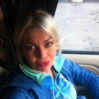 Екатерина Владимировна, Домработница, Лыткарино, Лыткарино