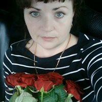 ********* Инна Юрьевна