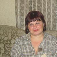 Оксана Николаевна, Домработница, Москва, улица Большая Якиманка, Полянка