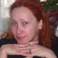 Татьяна Михайловна, Домработница, Москва,Каширское шоссе, Домодедовская