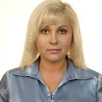 Алина Юрьевна, Няня, Балашиха,Парковая улица, Балашиха