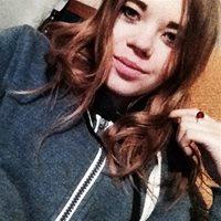 ***** Анастасия Алексеевна