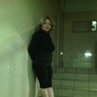 Айслу Наильевна, Домработница, Москва, Тверская улица, Пушкинская