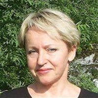 Любовь Степановна, Няня, Москва,улица Мусы Джалиля, Шипиловская