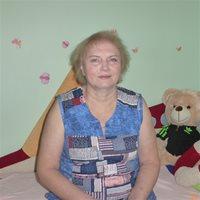 ********** Любовь Васильевна