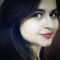 Наталья Борисовна, Репетитор, Москва,Енисейская улица, Свиблово