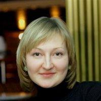 ******* Анастасия Андреевна