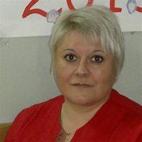 Татьяна Владимировна, Сиделка, Москва, бульвар Яна Райниса, Сходненская