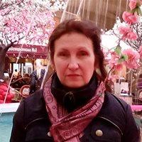 Татьяна Сергеевна, Няня, Москва, 9-я Парковая улица, Первомайская