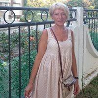 Светлана Юрьевна, Домработница, Москва,Изумрудная улица, Лосиноостровский