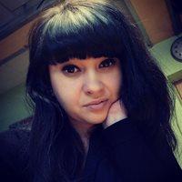 ********** Алиса Ивановна