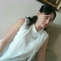 ************ Юлия Александровна