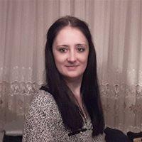 ****** Наталья Сергеевна