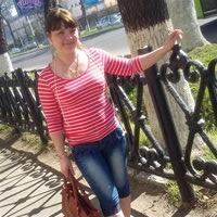 Марина Бахтияровна, Домработница, Москва, улица Паустовского, Ясенево