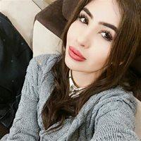 ******** Мохира Баходир кизи