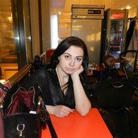 Домработница, Москва,Сторожевая улица, Соколиная Гора, Ирина Николаевна