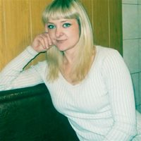 Оксана Вячеславовна, Домработница, Москва, улица Инессы Арманд, Новоясеневская