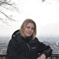 Наталия Аркадьевна, Репетитор, Москва,Большая Юшуньская улица, Севастопольская