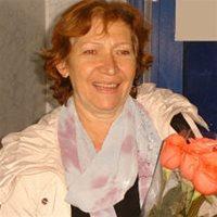 Екатерина Ивановна, Домработница, Москва, Норильская улица, Лосиноостровский