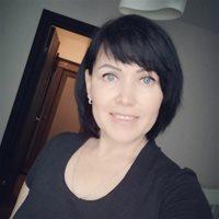 ********** Зоя Алексеевна
