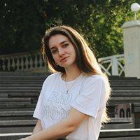 ********** Виктория Константиновна