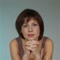 ******** Инна Александровна