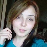 ********* Елизавета Владимировна