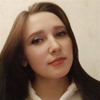 ********** Маргарита Игоревна