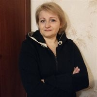 Домработница, Москва,Дубнинская улица, Молодежная, Наталия Владимировна