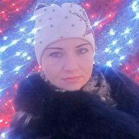 ***** Марина Александровна