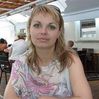 Домработница, Москва,Ясный проезд, Бибирево, Вика Ивановна