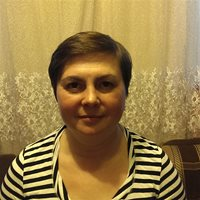 ********** Майя Алексеевна