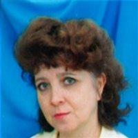 ******** Валентина Александровна