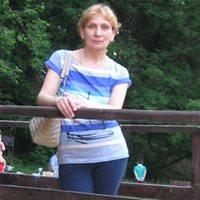 Наиля Наримановна, Няня, Москва, Алтуфьевское шоссе, Владыкино