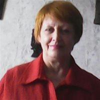 ******* Римма Николаевна