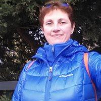 ****** Наталья Геннадьевна