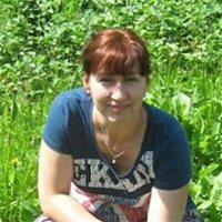 ******** Анжелика Борисовна