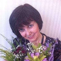 Галина Анатольевна, Няня, Москва, Мясницкая улица, Чистые пруды