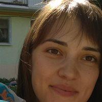 ******** Дарья Сергеевна