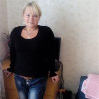Светлана Николаевна, Домработница, поселок Заречье, Берёзовая улица, Сколковское шоссе