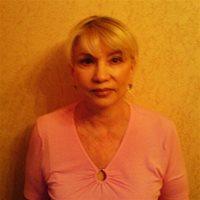 Людмила Ивановна, Няня, Москва, Новороссийская улица, Люблино
