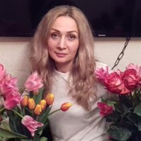 Наталия Витальевна, Домработница, Москва, Таганрогская улица, Волжская
