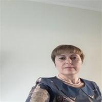 ******* Лучия Андреевна