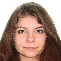 *********** Дарья Валерьевна
