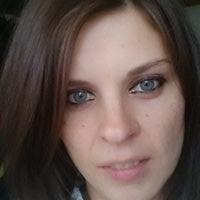 Валентина Сергеевна, Домработница, Наро-Фоминский район, деревня Свитино, Дачная улица, Киевское шоссе